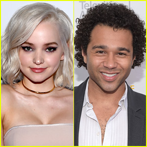 Hollywood Bowl's 'Mamma Mia!' Adds Dove Cameron, Corbin Bleu & More!