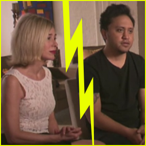 Mary Kay Letourneau Splits With Former Student Turned Husband Vili Fualaau