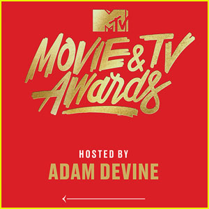 MTV Movie & TV Awards 2017 Live Stream Red Carpet Video!