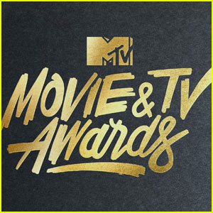 MTV Movie & TV Awards 2017 - All the Nominations Right Here!