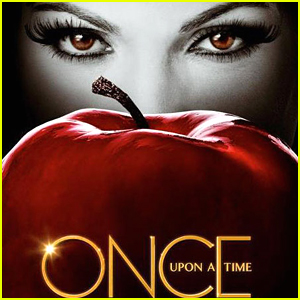 'Once Upon a Time' Has Been Renewed for Season 7