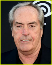 Powers Boothe's Cause of Death Revealed