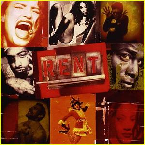 Fox Announces 'Rent' as Next Live Musical Production!