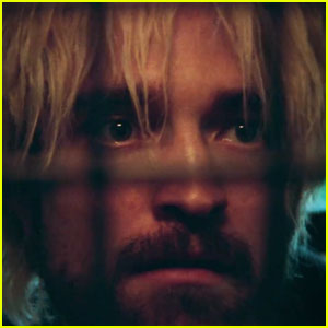Robert Pattinson Runs From the Law in 'Good Time' Trailer - Watch Now!