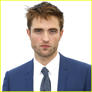 Robert Pattinson Was Almost Fired During First 'Twilight' Movie!
