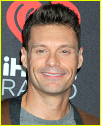 Ryan Seacrest Will Likely Host 'Idol' Reboot - Here's How!