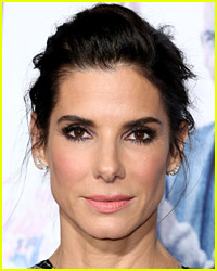 Sandra Bullock's Stalker Gets No Jail Time