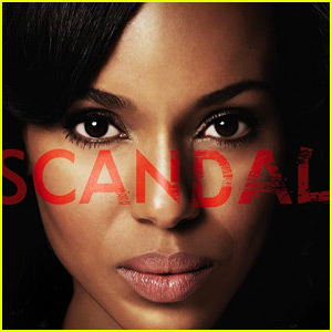 'Scandal' Season 6 Finale Spoilers - All About That Crazy Ending!