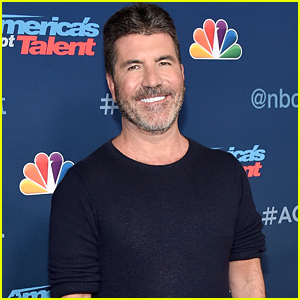 Simon Cowell Will Not Return to 'American Idol' Reboot