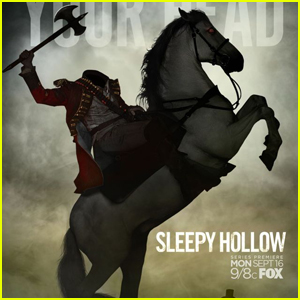 'Sleepy Hollow' Gets Cancelled by Fox After Four Seasons