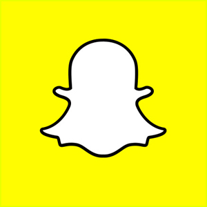 Snapchat Launches New Features Including 'Infinity' Snaps & Looping Video