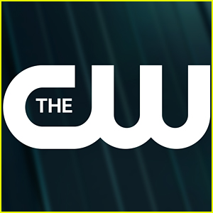 The CW Announces 'Dynasty' Reboot, Renews Two Fan-Favorite Shows