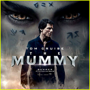 'The Mummy' London Premiere Canceled After Manchester Arena Bombing
