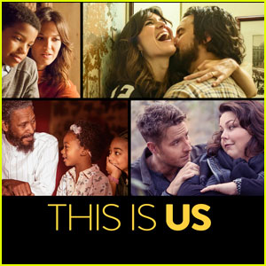 'This is Us' Moves to Thursdays, Scores Post-Super Bowl Spot