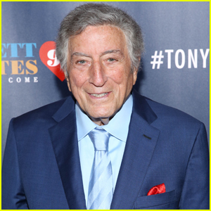 Tony Bennett Cancels Upcoming Concert Due to Illness