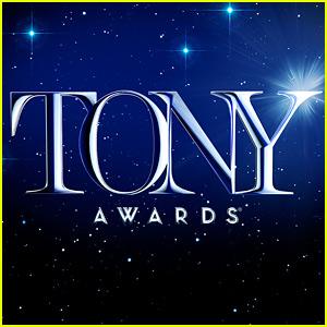 Tony Nominations 2017 Revealed - Full List!