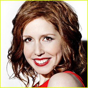 Vanessa Bayer to Leave 'SNL' After Seven Seasons