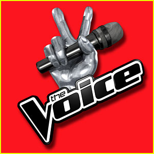 Who Went Home on 'The Voice' 2017? Four Singers Cut! (SPOILERS)