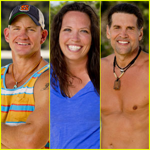 Who Won 'Survivor: Game Changers'? Spoilers Here!