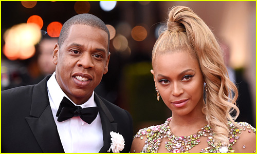 16 Celebrities Who Are Parents to Twins (Other Than Beyonce)