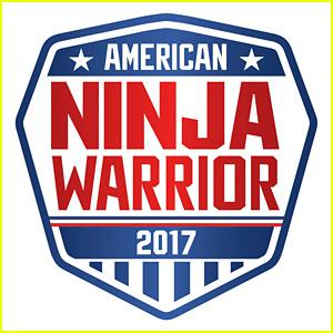 'American Ninja Warrior' 2017 - Hosts & Reporter Revealed!