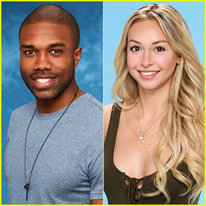 'Bachelor in Paradise' Is Now Enforcing a Drink Limit