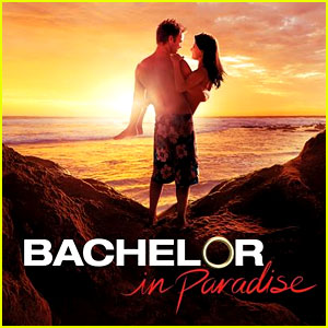 'Bachelor in Paradise' Will Address Production Shutdown