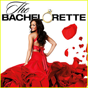 Who Went Home on 'The Bachelorette' 2017? Week 5 Spoilers!