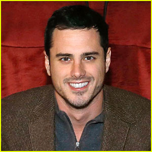 Ben Higgins Responds to 'Bachelor' Rumors That Producers Interfere with Show