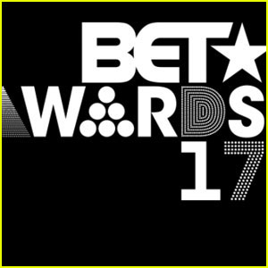 BET Awards 2017 - Complete Performers & Presenters List!