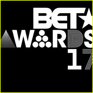 BET Awards 2017 - Complete Winners List!
