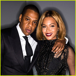 Did Beyonce Give Birth to Twins? These Clues May Be Proof!