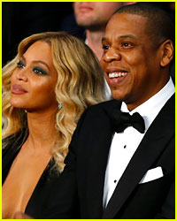 Beyonce & JAY-Z May Have Bought This Amazing Mansion in Bel-Air