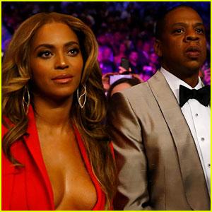 Beyonce & JAY-Z's Twins Were Premature (Details)