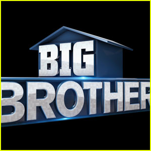 This is Why 'Big Brother' Brought [Spoiler] Back For Season 19