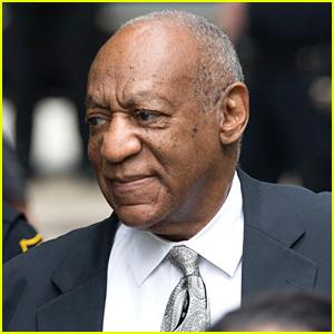 Bill Cosby's Rape Case Ends in Mistrial After Jury Deadlocks