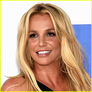 Britney Spears Writes a Love Letter to LGBT Fans for Pride