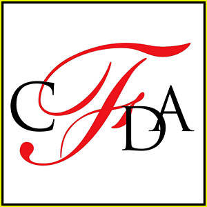 CFDA Awards 2017 Live Stream Video - Watch Red Carpet & Show!