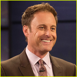 Chris Harrison Releases Statement on 'Bachelor in Paradise' Production Shut Down