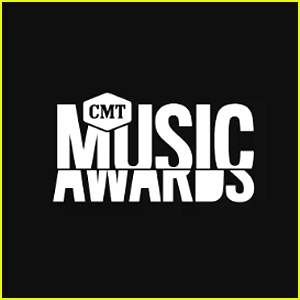 CMT Music Awards 2017 - Complete Winners List!