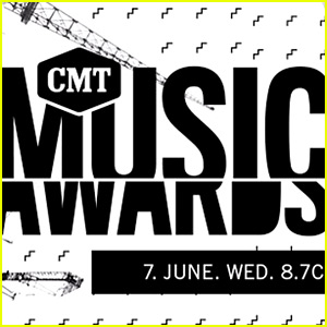 CMT Music Awards 2017 - Performers & Presenters List!