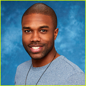DeMario Jackson Breaks Silence After 'Bachelor in Paradise' Scandal