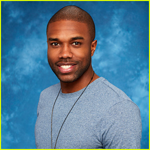 DeMario Jackson Fired from Job Amid 'Bachelor' Scandal
