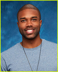 DeMario Jackson Has a Request of 'Bachelor in Paradise' Fans