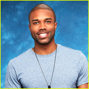 DeMario Jackson Will Not Return to 'Bachelor in Paradise' - Report