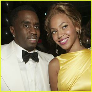 Diddy Beats Out Beyonce on Forbes' Highest-Paid Entertainers List 2017