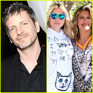 Dr. Luke & Kesha's Mom Release Joint Statement on Ending Tennessee Case