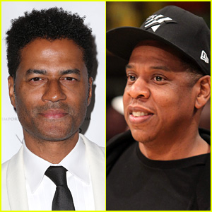 Eric Benet Responds After JAY-Z Name Drops Him for Cheating on Halle Berry