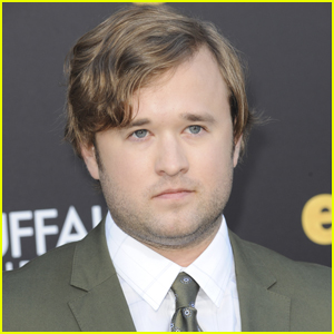 Haley Joel Osment Opens Up About 'Future Man' Co-Star Glenne Headly's Passing
