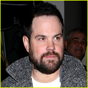 Hilary Duff's Ex Mike Comrie Will Not Be Charged for Rape